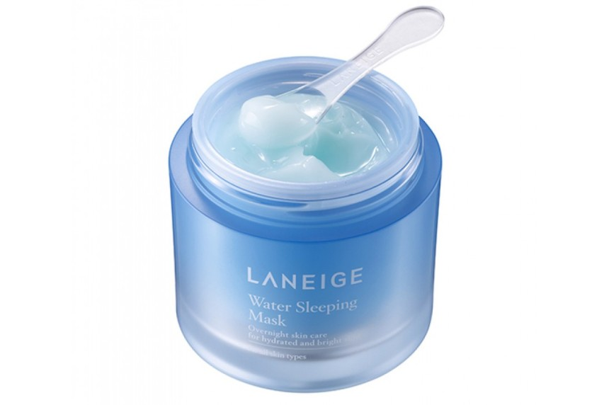 water-sleeping-mask-with-spatula_clozette_laneige-1095x729